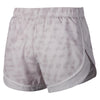Women Printed Tempo Surf Shorts