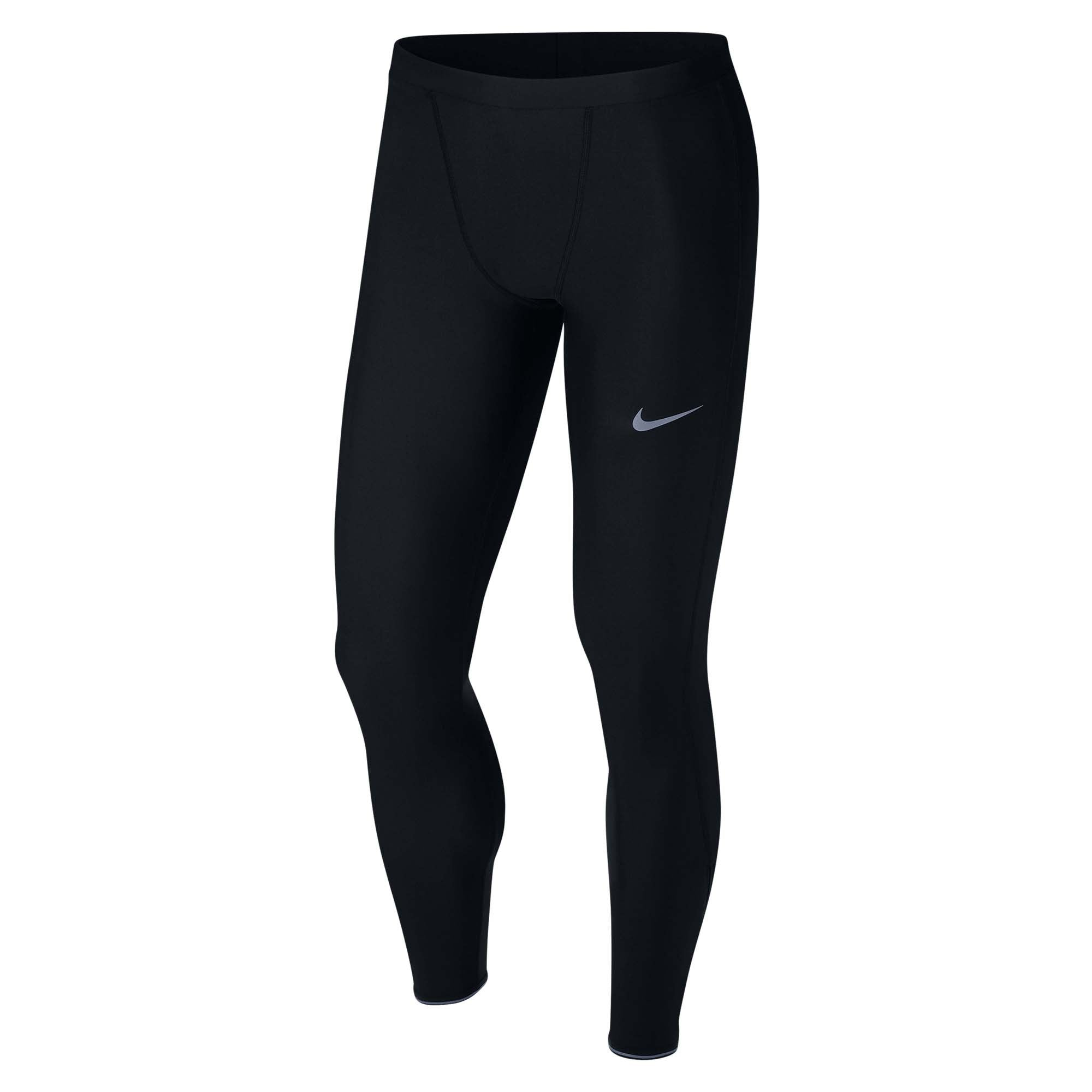 4387d86bd0576 Buy Nike Men Run Mobility Tights Online in Singapore | Royal Sporting House
