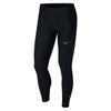 Men Run Mobility Tights