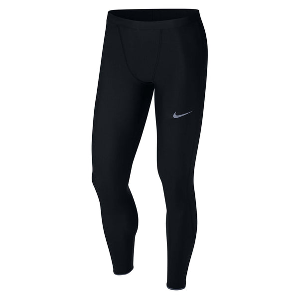 c9fd2e40821f5 Buy Nike Men Run Mobility Tights Online in Singapore | Royal Sporting House
