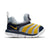 Singapore Nike Running Shoes Infant Unisex Dynamo Free Shoes
