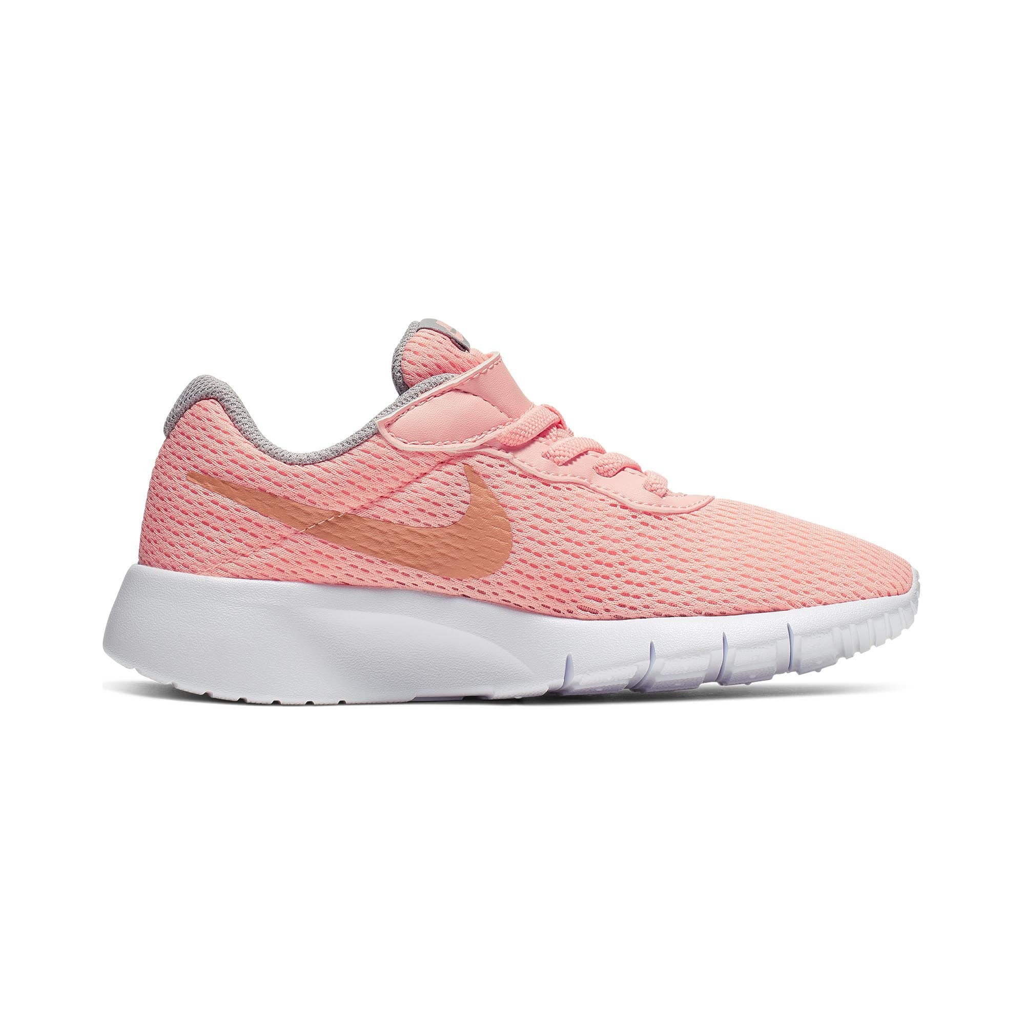 style mody nowy autentyczny taniej Buy Nike Girls Tanjun Pre-School Lifestyle Sneakers Online in Singapore |  Royal Sporting House