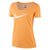 Women Swoosh Training T-Shirt