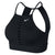 Women Indy Lattice Sports Bra