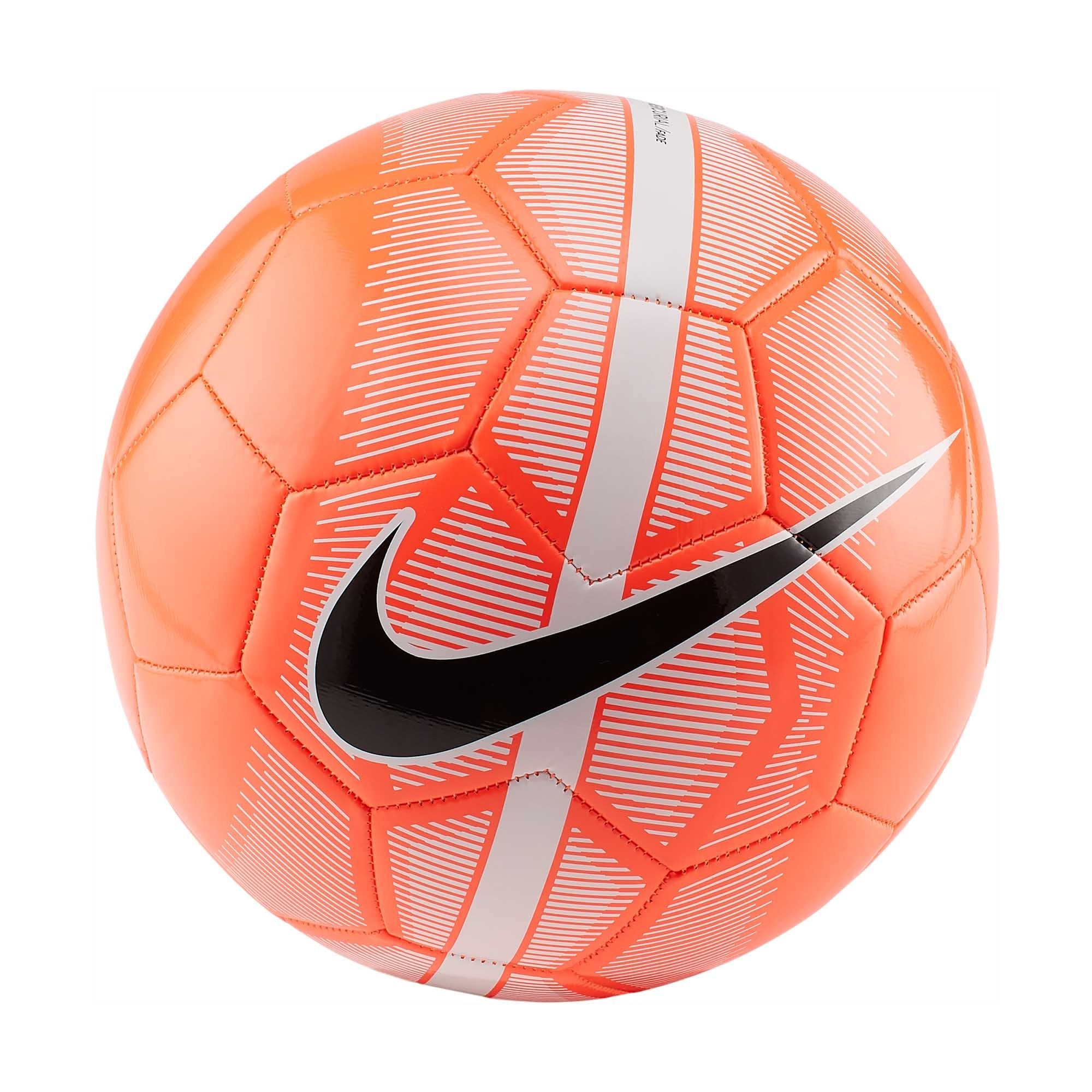 eb50b51b77f Buy Nike Mercurial Fade Soccer Ball Online in Singapore