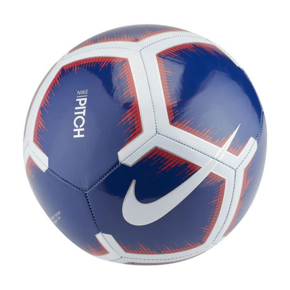 886846abc08 Buy Nike Premier League Pitch Soccer Ball Online in Singapore ...