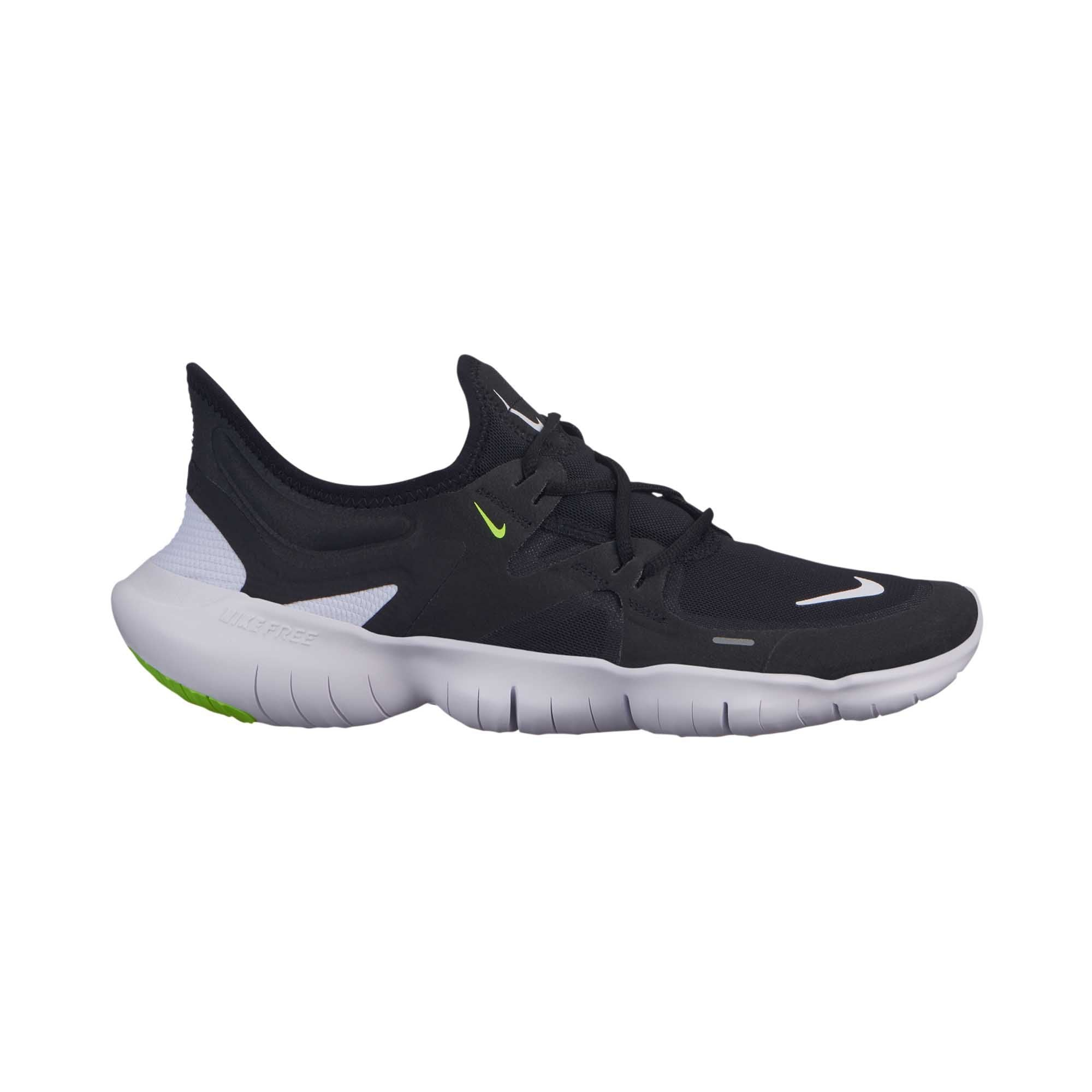 quality design 229a0 52cf7 Buy Nike Women Free Run 5.0 Running Shoes Online in Singapore | Royal  Sporting House