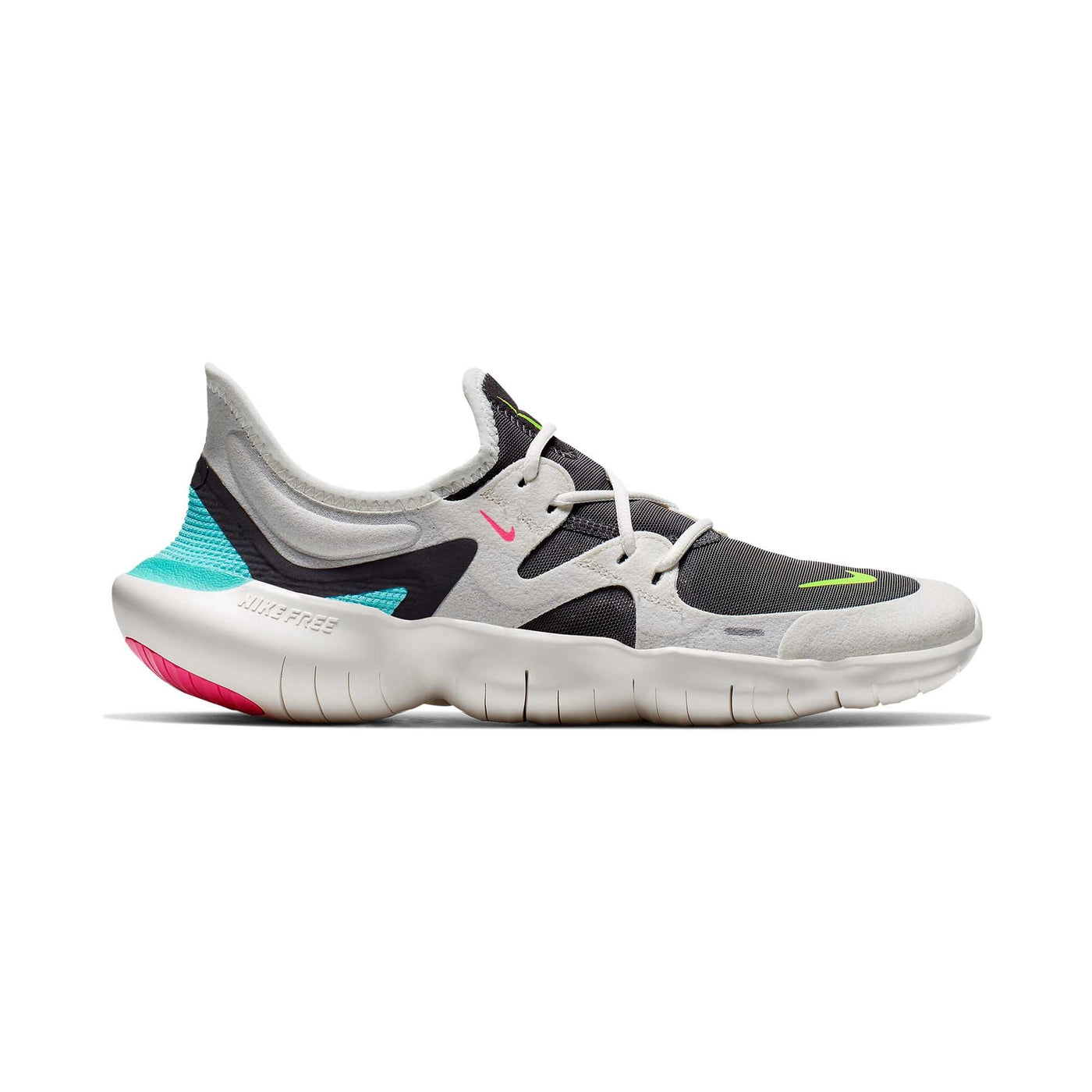 ad56eeaa62b Women - Free Run 5.0 Running Shoes