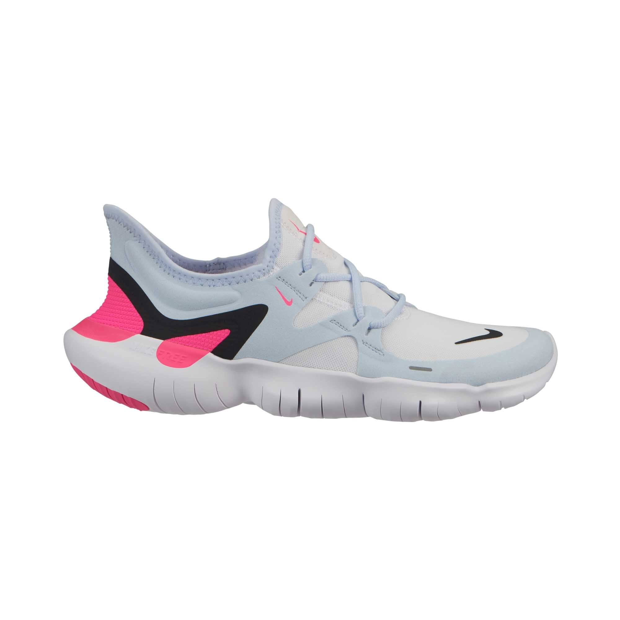 quality design 9e938 38188 Buy Nike Women Free Run 5.0 Running Shoes Online in Singapore | Royal  Sporting House