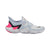 Women Free Run 5.0 Running Shoes