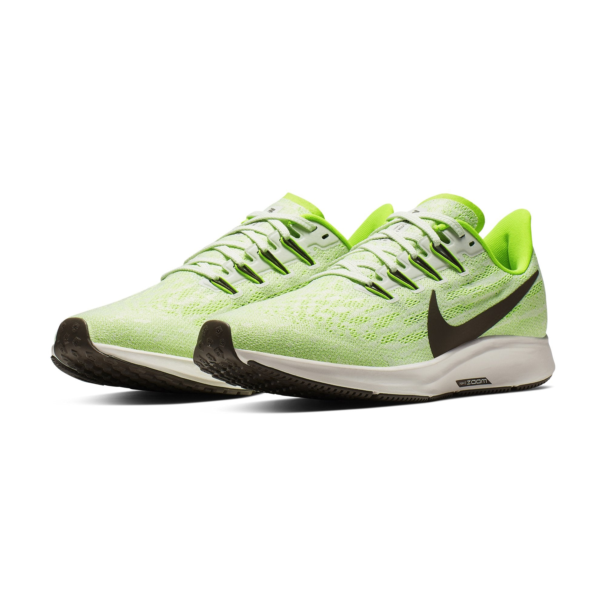 revendeur b450c 0f3e8 Buy Nike Men Air Zoom Pegasus 36 Running Shoes Online in ...