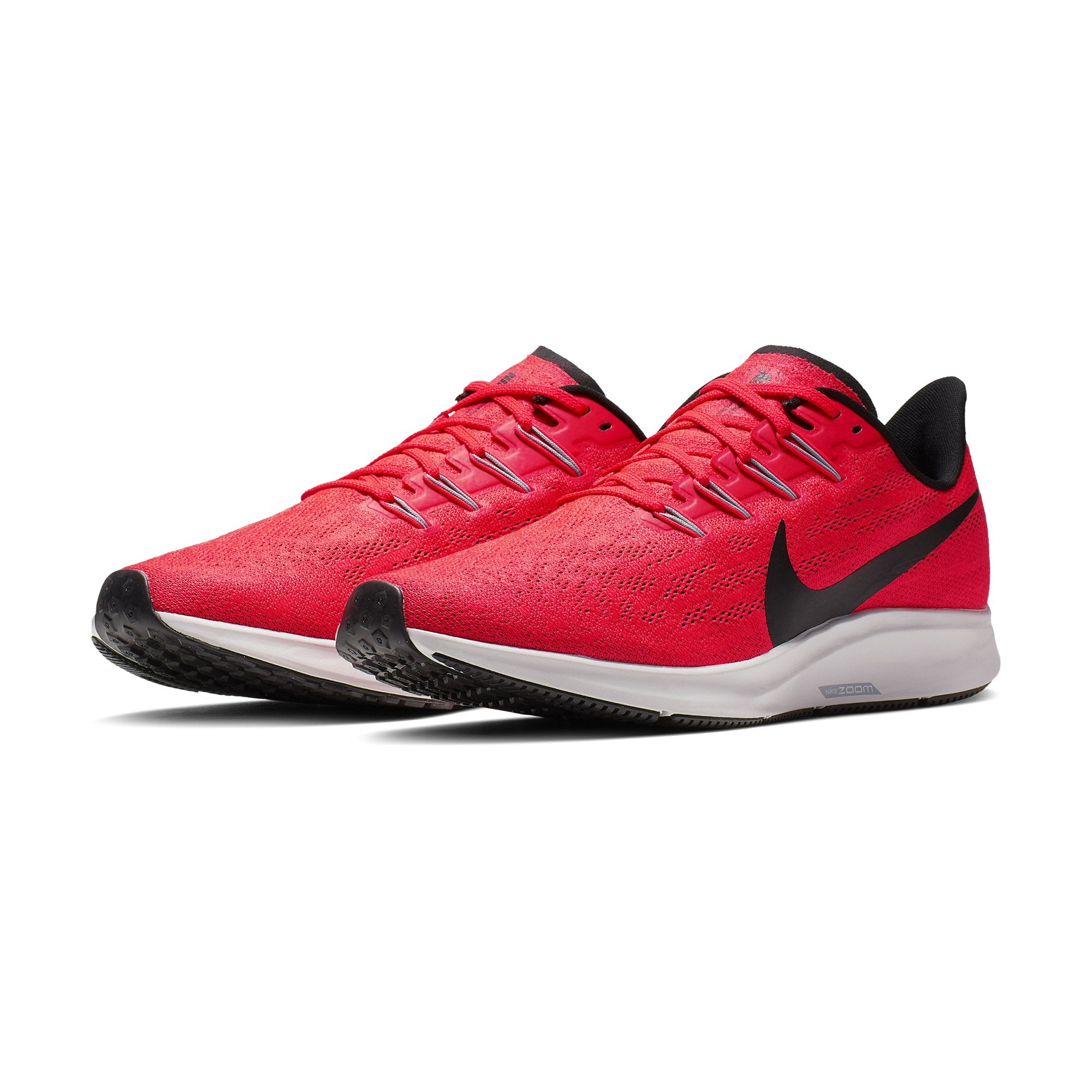 a22b3a1bb0a18 Buy Nike Men Air Zoom Pegasus 36 Running Shoes Online in Singapore ...