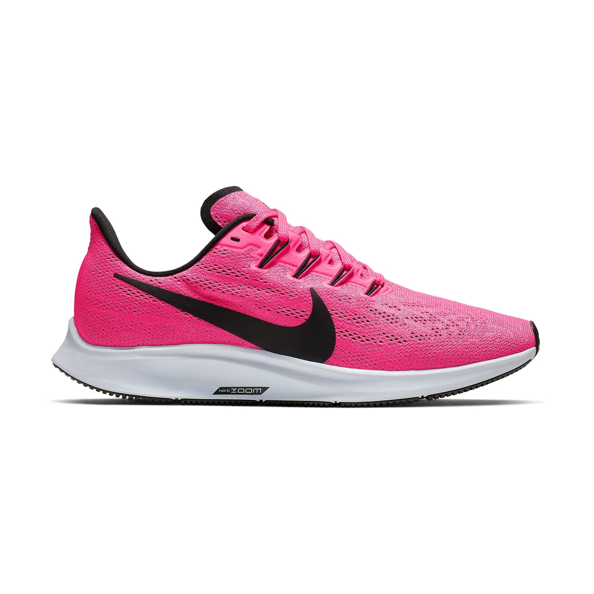 size 40 08263 94d0a Buy Nike Women Air Zoom Pegasus 36 Running Shoes Online in Singapore |  Royal Sporting House