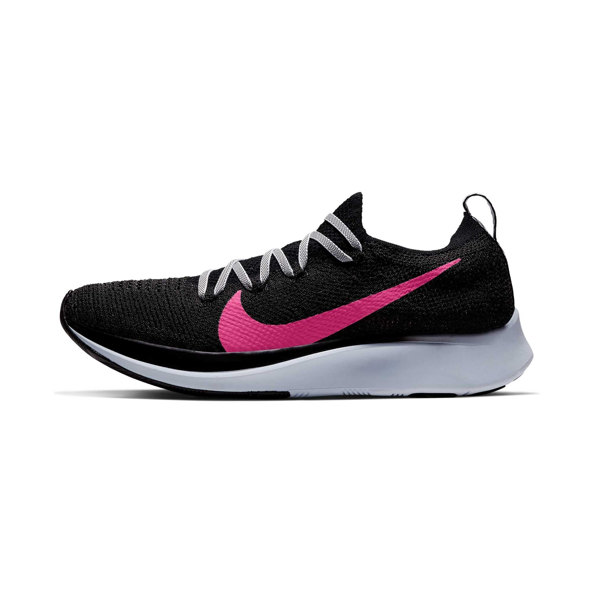 2eab3728ee1 Buy Nike Women Zoom Fly Flyknit Running Shoes Online in Singapore ...