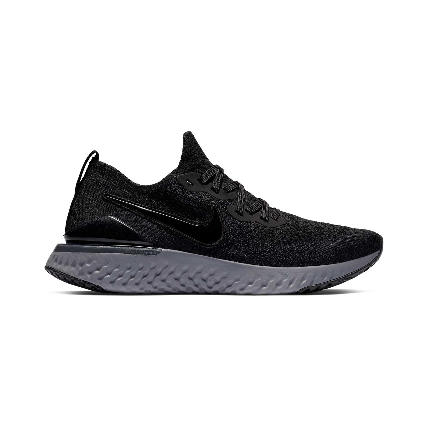 d9edc66f54db Women Epic React Flyknit 2 Running Shoes