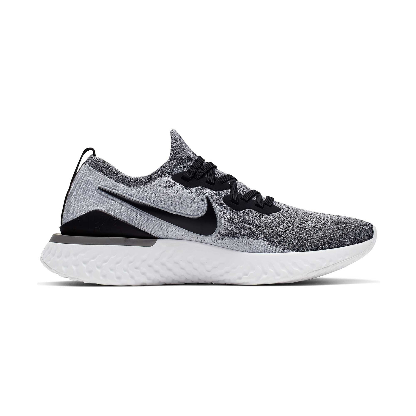 6784b479064 Women Epic React Flyknit 2 Running Shoes