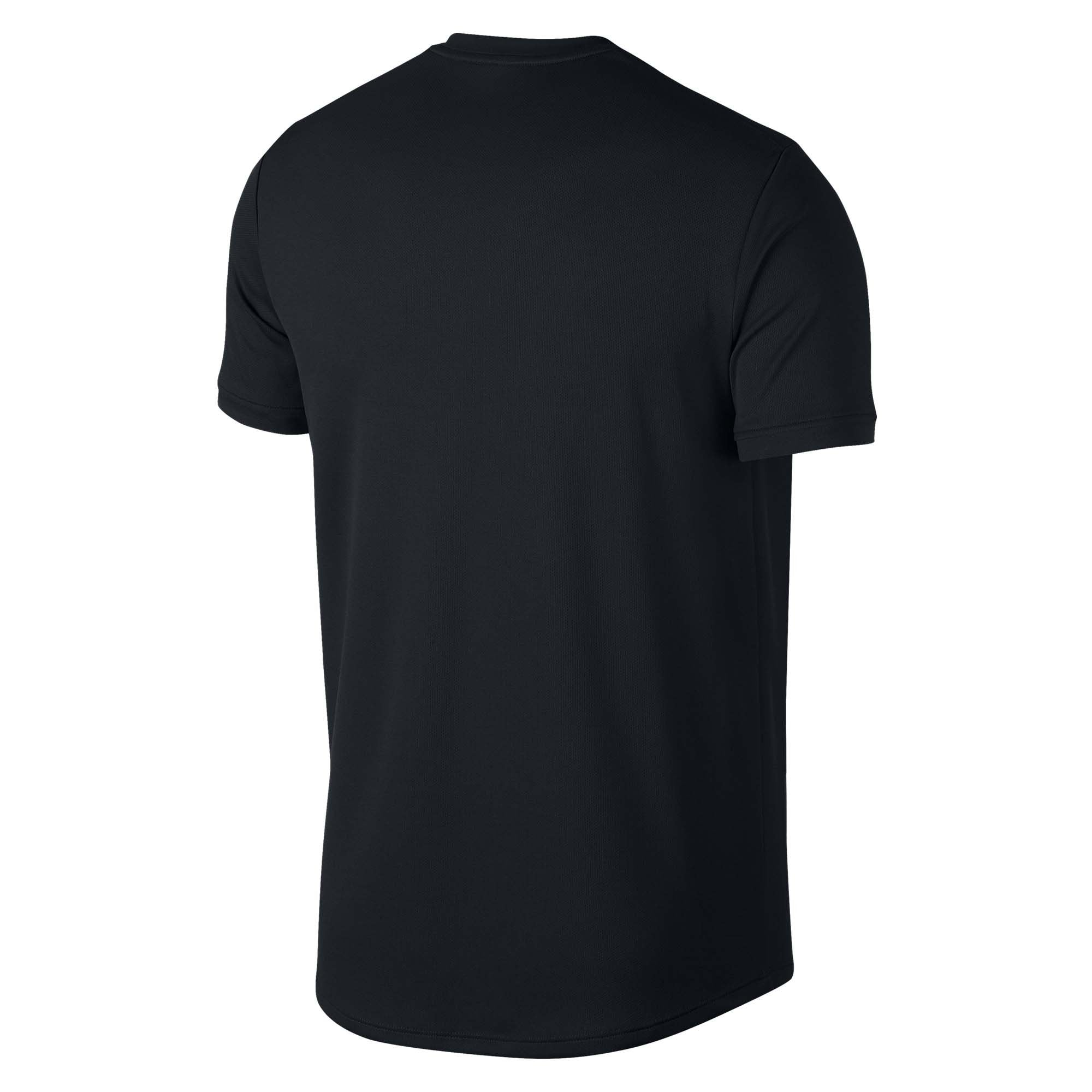 cf79ce700a80b3 Buy Nike Men Court Dry-Fit Shortsleeve Top Online in Singapore ...