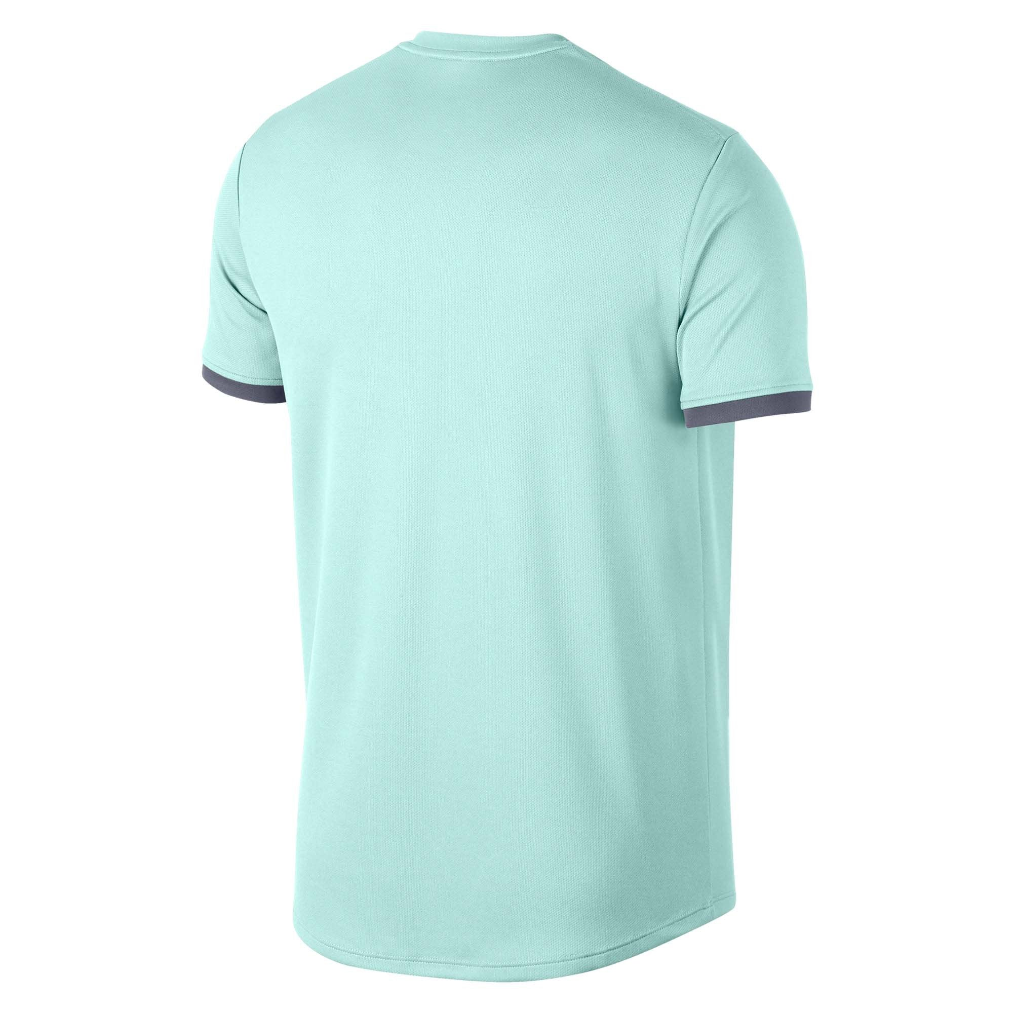 83a74cc351ae Buy Nike Men Court Dry-Fit Shortsleeve Top Online in Singapore ...