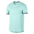 Men Court Dry-Fit Shortsleeve Top