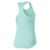Women Court Dry-Fit Tank Top