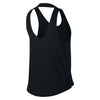 Singapore Nike T-shirts & Tops Women Miler Breathe Tank Top