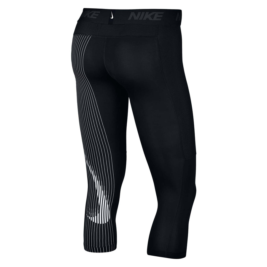 5c2fcbaf47964 Buy Men s Pants   Leggings   Activewear Online