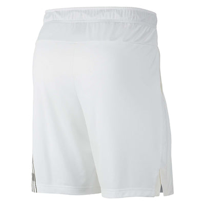 Men Dry-Fit 4.0 Shorts
