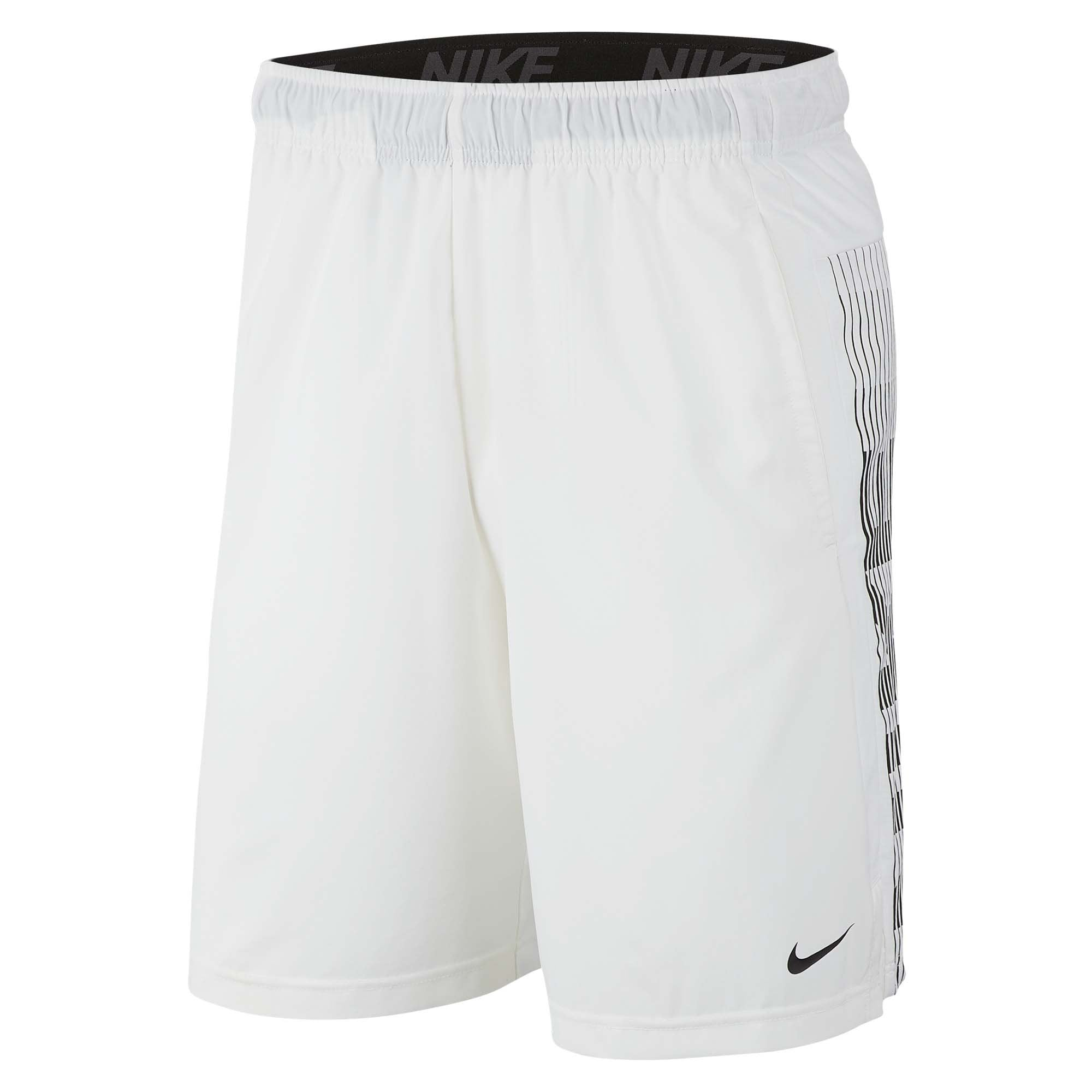 24655aaef1be7 Buy Nike Men Dry-Fit 4.0 Shorts Online in Singapore | Royal Sporting House