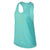 Women Miler Surf Tank Top
