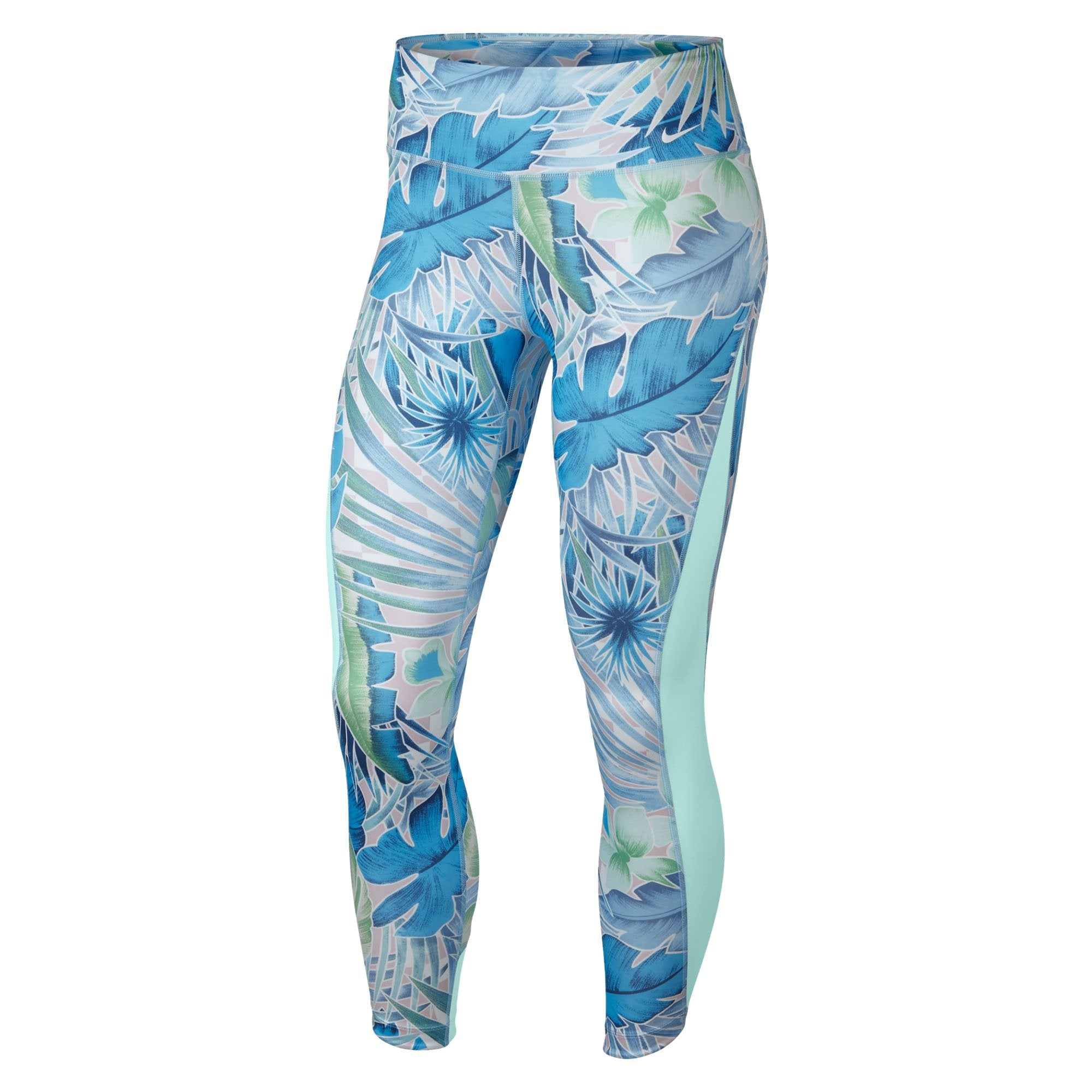 99649040a12d2 Buy Nike Women One 7/8 Hyper Fem Tights Online in Singapore | Royal  Sporting House