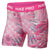 Girls Pro All Over Print Boyshorts
