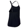 Women Sport Elstka Tank Top