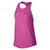 Women Elstka Hyper Fem Training Tank Top