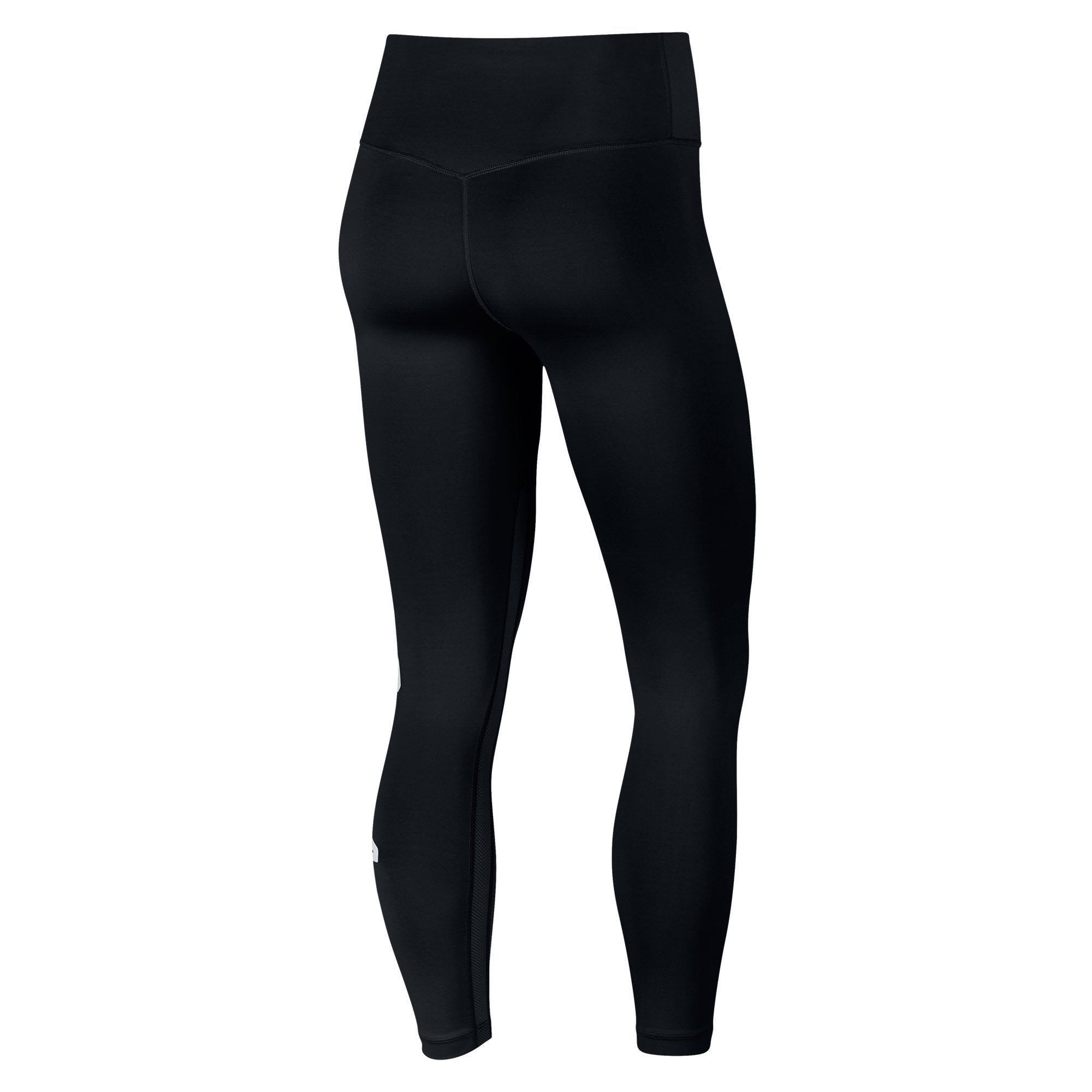 54fb23125c6d5 Buy Nike Women Just Do It Graphic One Tights Online in Singapore ...