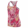 Singapore Nike T-shirts & Tops Girls Sportswear All Over Print Foliage Tank Top