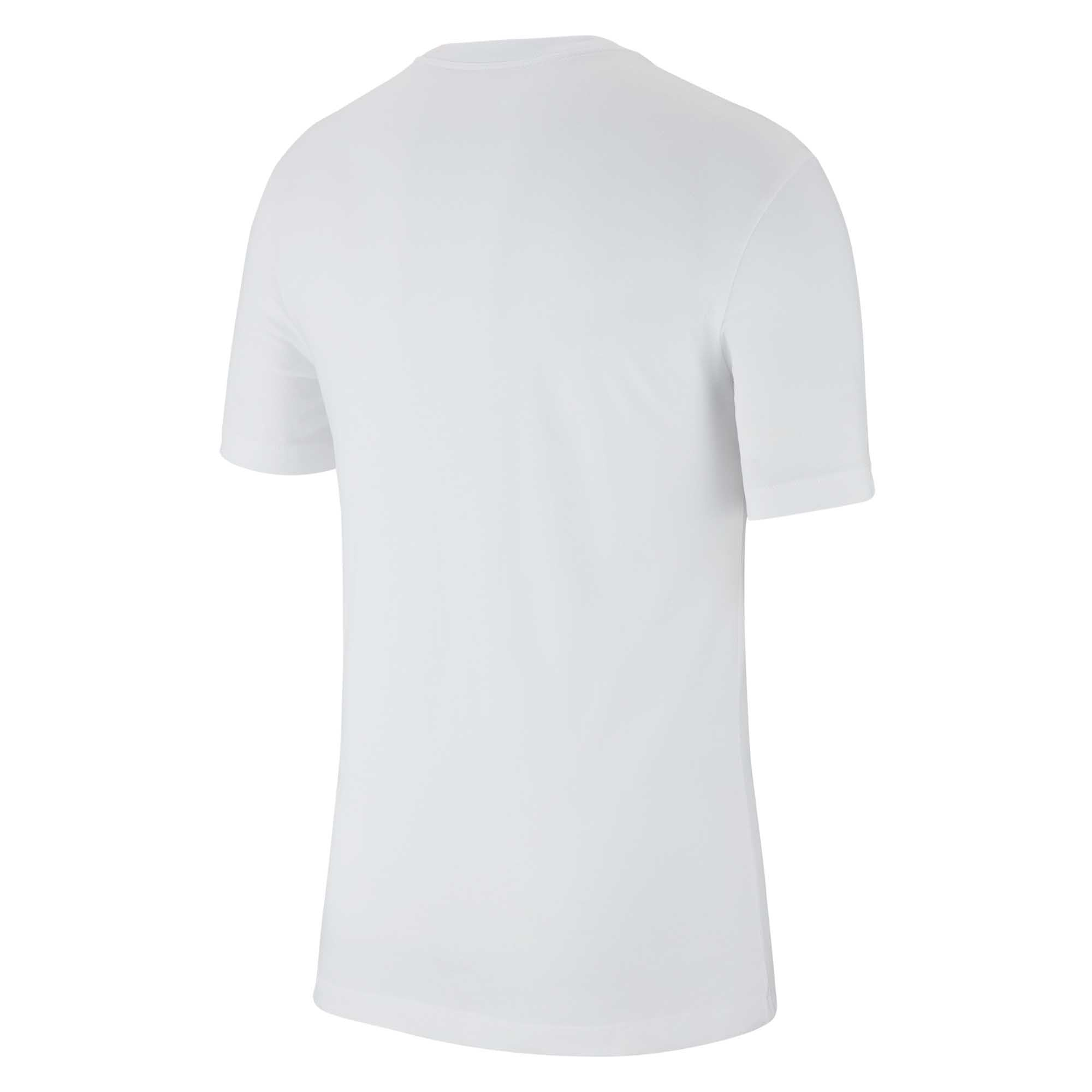 32f91b94 Buy Nike Men Court Heritage Logo Tee Online in Singapore | Royal ...