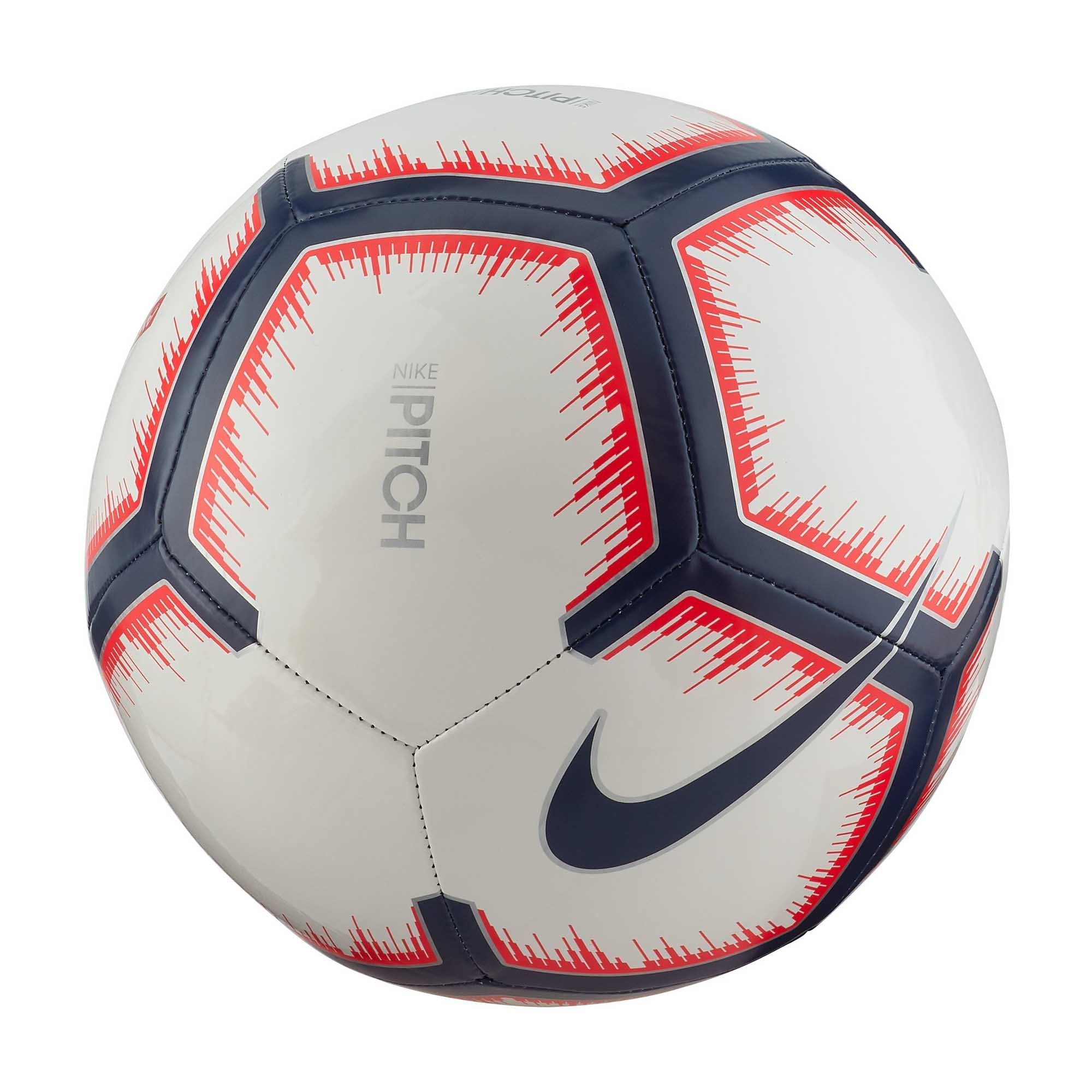 21fb84b1a Buy Nike Chile Pitch Soccer Ball Online in Singapore