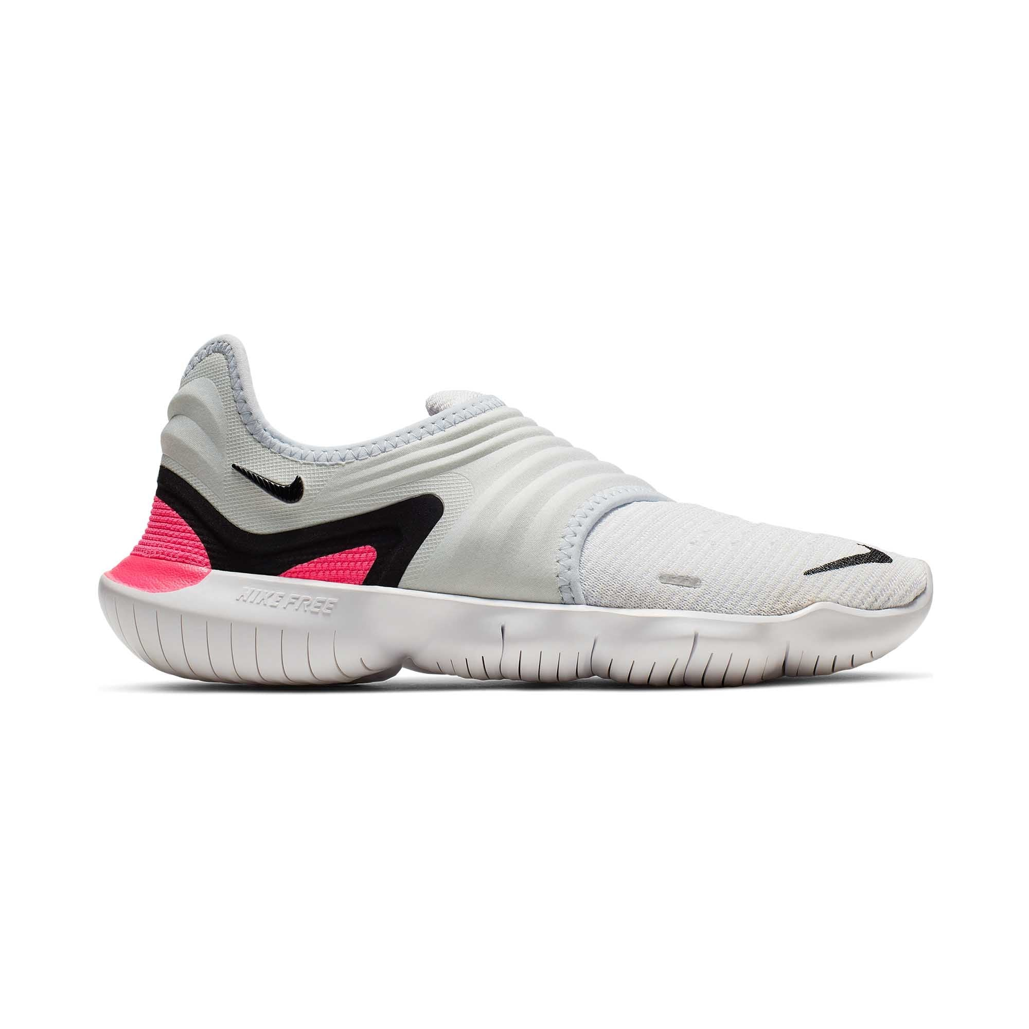 d993e6f05c4 Buy Nike Women Free Run Flyknit 3.0 Running Shoes Online in Singapore