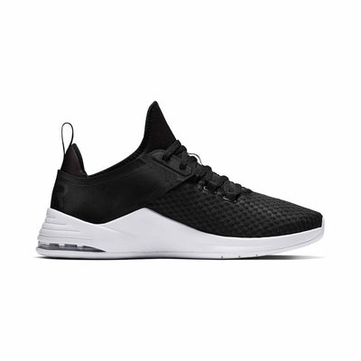 Singapore Nike Training Shoes Women Air Max Bella Tr 2 Training Shoes