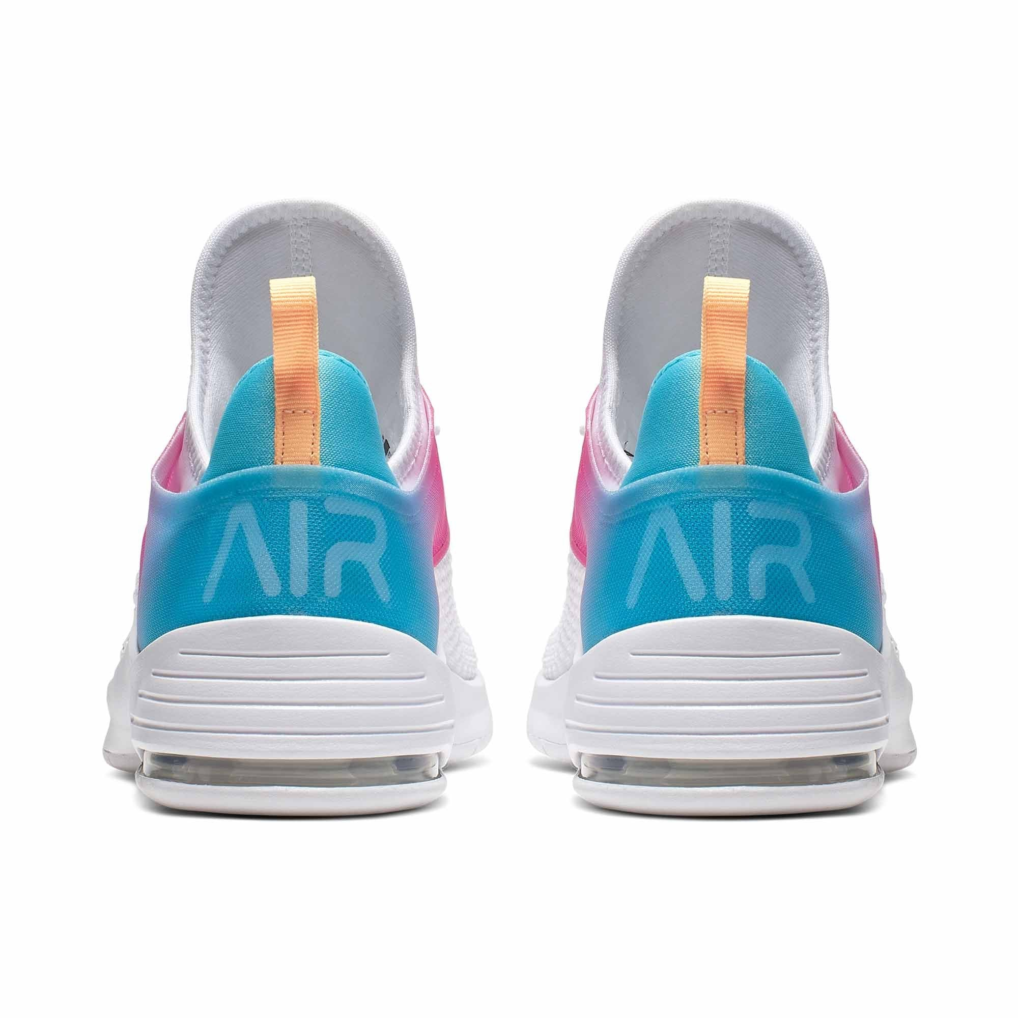Buy Nike Women Air Max Bella Tr 2 Training Shoes Online in