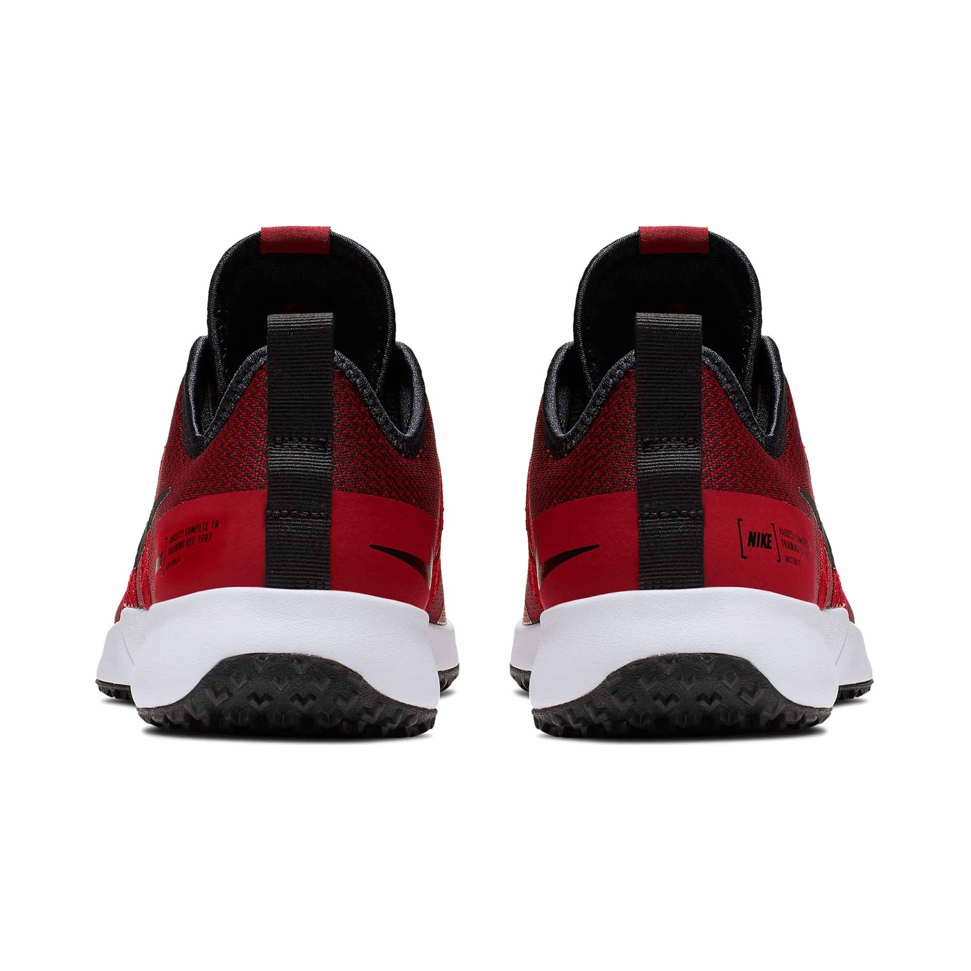 988a91a774918 Buy Nike Men Varsity Compete Tr 2 Training Shoes Online in Singapore ...