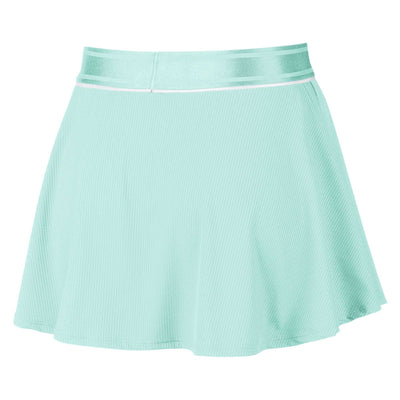 Women Court Flouncy Skirt