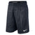Men Dri-Fit Printed Training Shorts