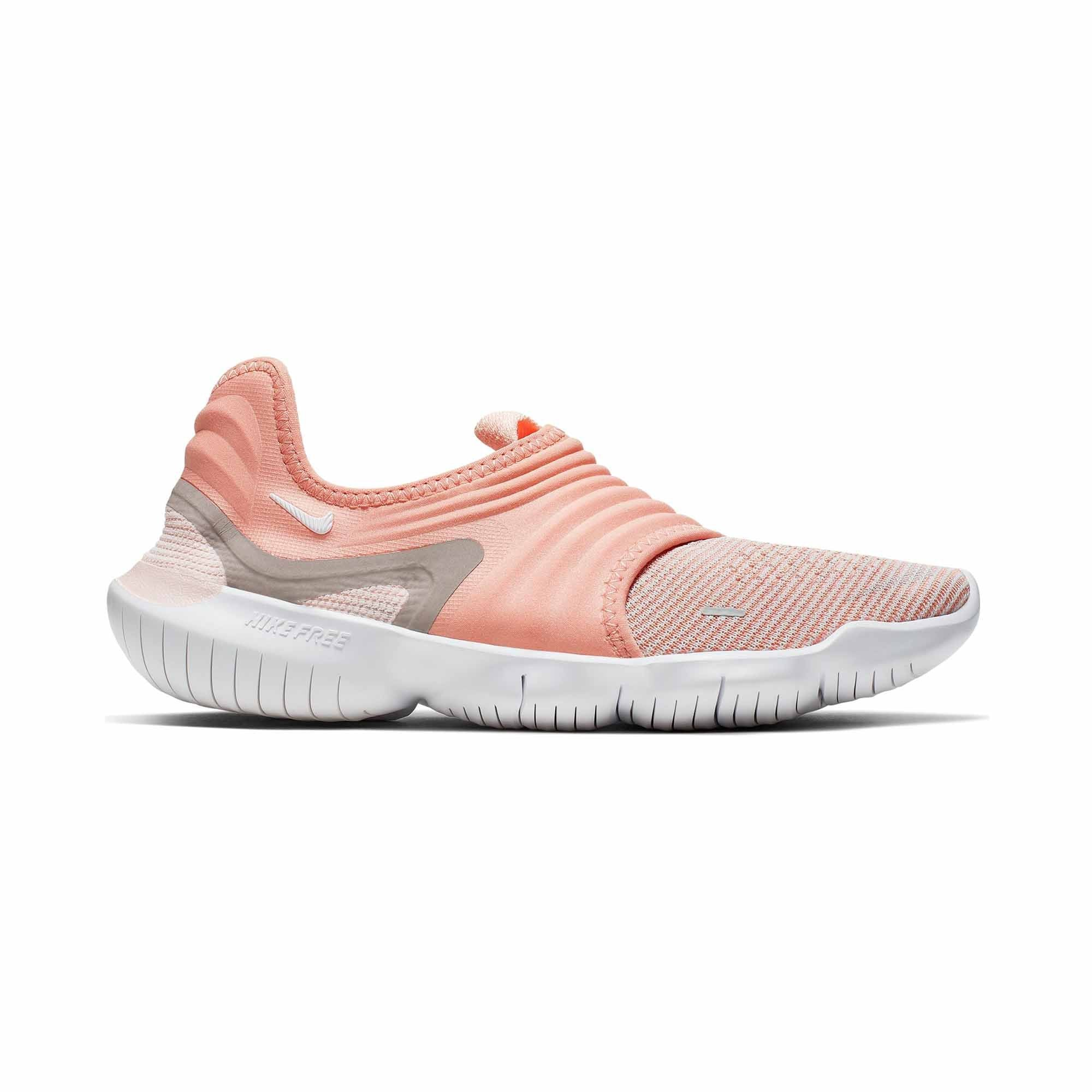 online store dd4c4 ecaff Buy Nike Women Free RN Flyknit 3.0 Running Shoes Online in Singapore |  Royal Sporting House