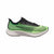 Singapore Nike Running Shoes Men Zoom Fly 3 Running Shoes