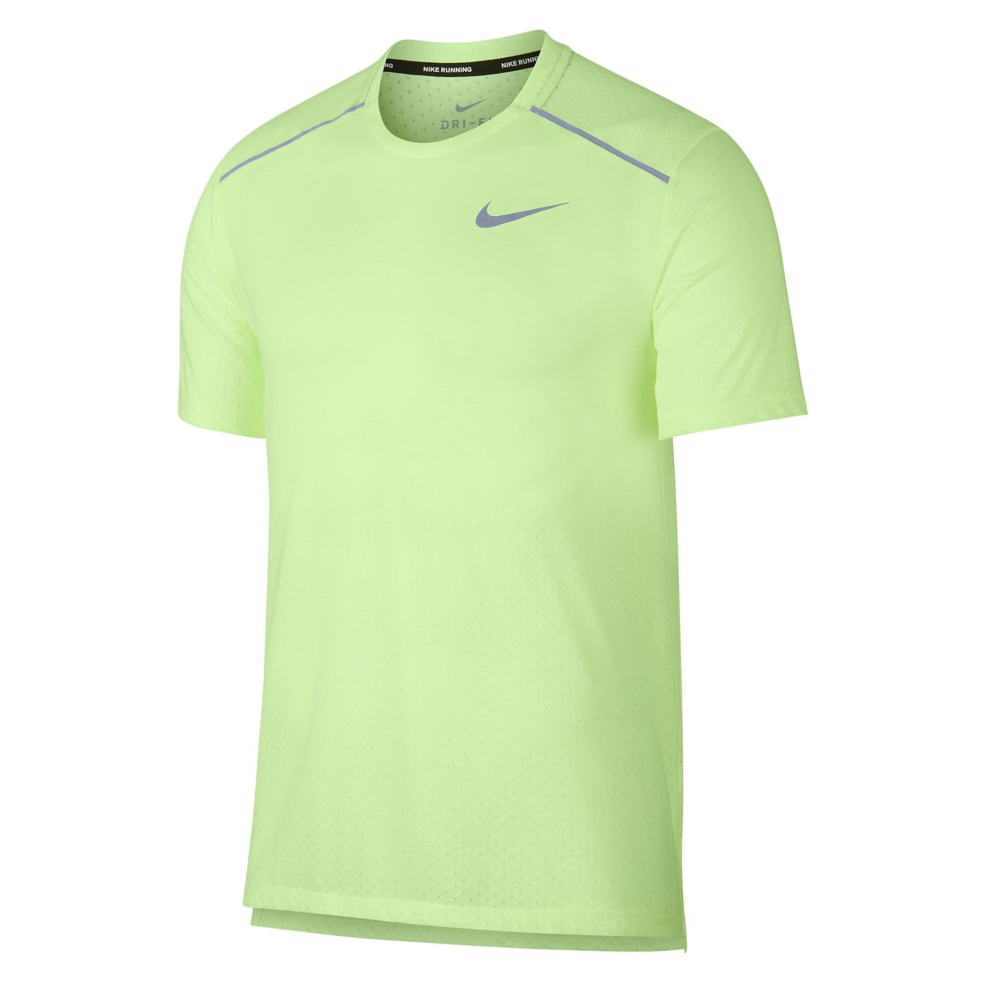best loved outlet boutique sports shoes Buy Nike Men Rise 365 Running T-Shirt Online in Singapore | Royal Sporting  House