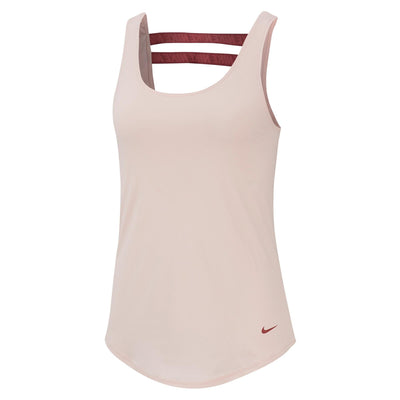 Women Dri-Fit Training Tank Top
