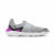 Singapore Nike Running Shoes Men Free RN Flyknit 3.0 Running Shoes