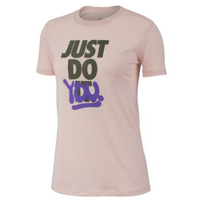 Women Dri-Fit Legend Training T-Shirt