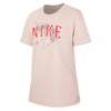 Girls Sportswear T-Shirts